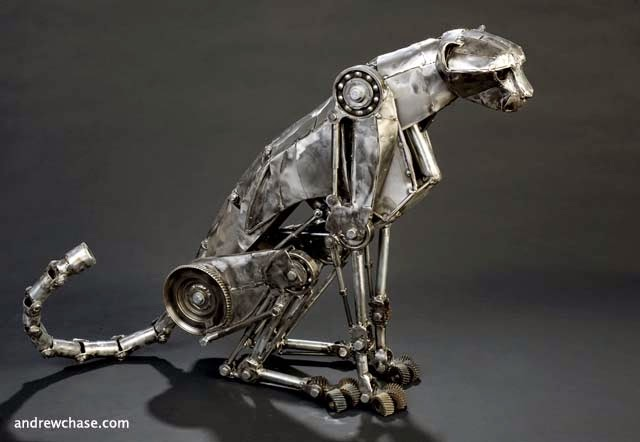 03-Cheetah-Andrew-Chase-Recycle-Fully-Articulated-Mechanical-Animal-www-designstack-co
