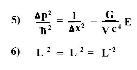 GM Jackson Physics and Mathematics: Derive the Field