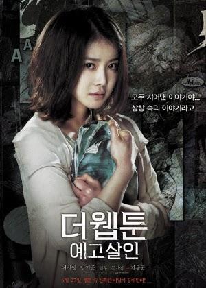 Kỳ Án Truyện Tranh | Killer Toon (2013)
