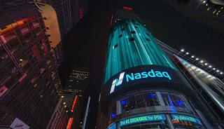 إهتمام بورصة Nasdaq بالعملات الرقمية يعزز نمو البيتكوين