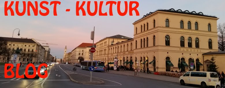Ludwigstrasse muenchen foto helga waess