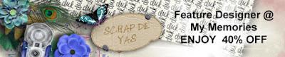 http://www.mymemories.com/store/designers/Scrap_de_Yas?r=Scrap_de_Yas