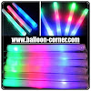 LED Light Foam Stick / Tongkat Foam Lampu LED