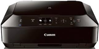 http://canondownloadcenter.blogspot.com/2016/04/canon-pixma-mg2100-driver-download.html