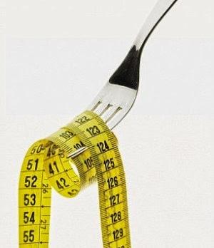 Harmonicasunbeam Iako Uobičajeni Ovi Simptomi Mogu Ukazivati Na Ozbiljnije Zdravstvene Probleme Neobjašnjivi Gubitak Težine