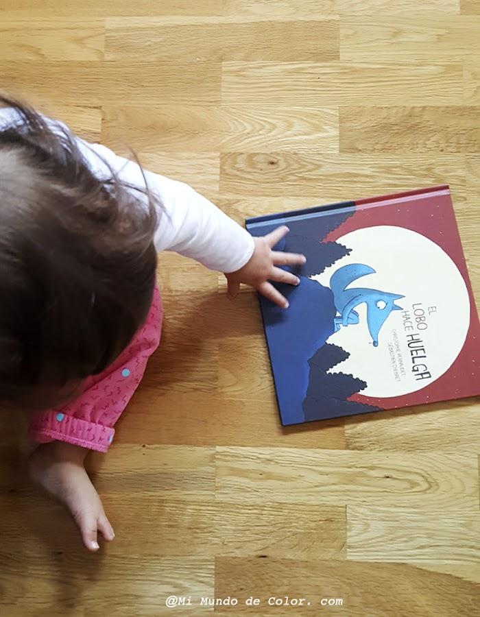 lectura infantil boolino box