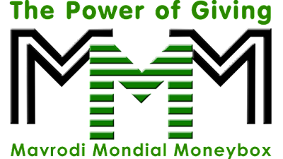 We benefited immensely from MMM,we have no intention of leaving anytime soon