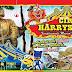 Il Circo Harryson fa tappa a San Bonifacio