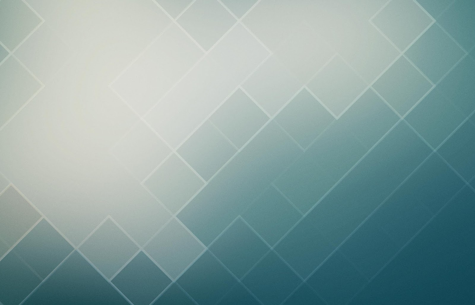 Abstract Background#5