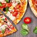 Como surgiu: a origem da pizza