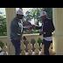 Download New Video : Christian Bella Ft. Khaligraph Jones - Ollah { Official Video }