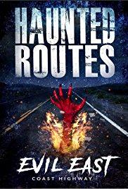 Watch Haunted Routes: Evil East Coast Highway Online Free 2018 Putlocker