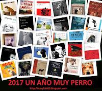 http://amylois80.blogspot.com.es/2016/12/2017-un-ano-muy-perro.html