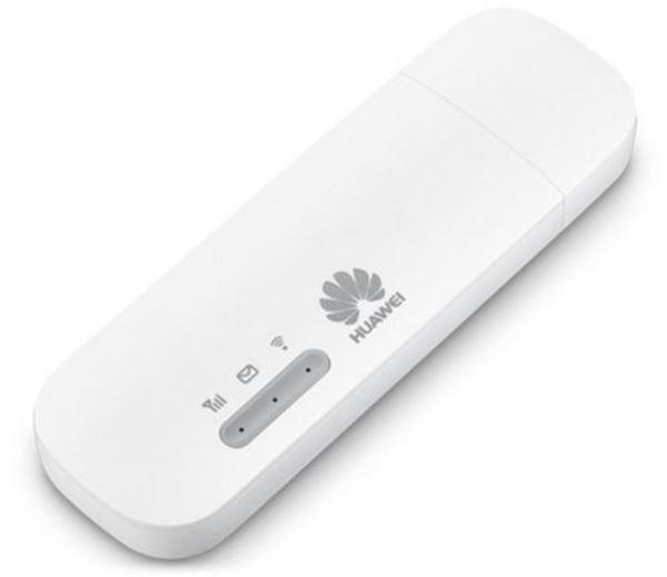 Matt's Blog: Update #2: SMS with a Huawei E8372