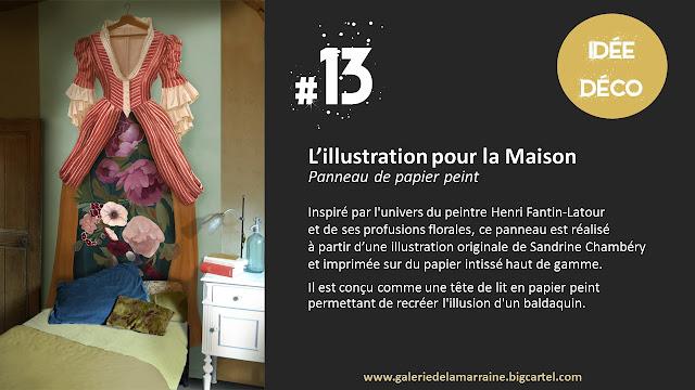 http://galeriedelamarraine.bigcartel.com/product/panneau-de-papier-peint-illustration-pour-la-maison