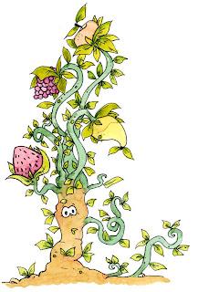 Contaminazione da OGM