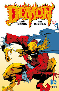 http://nuevavalquirias.com/demon-comic.html