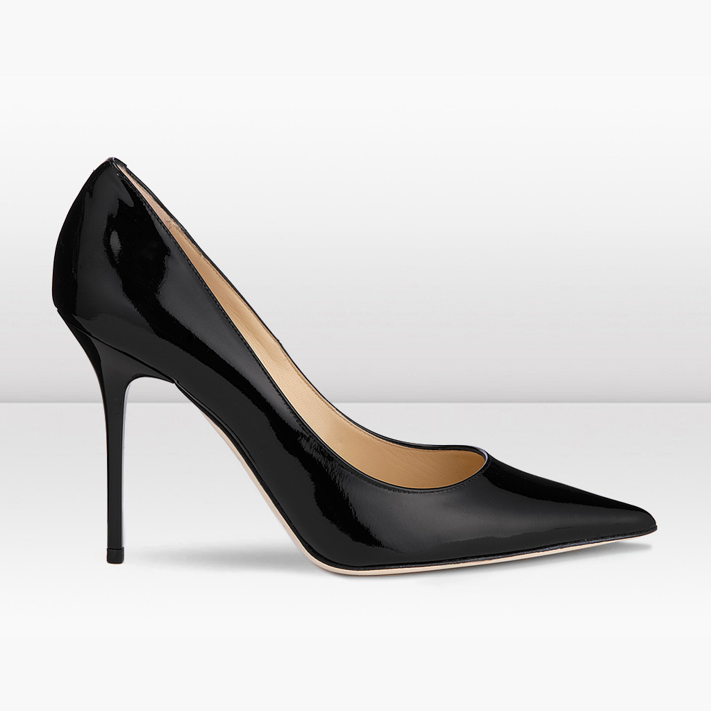 Everything goes with pumps so check out Yandy's Women's high heel pumps and high heels to complete your look today. Find pumps and high heels for either your work outfit, dress outfit, or even a costume! Shop distrib-wjmx2fn9.ga for all your shoe needs.