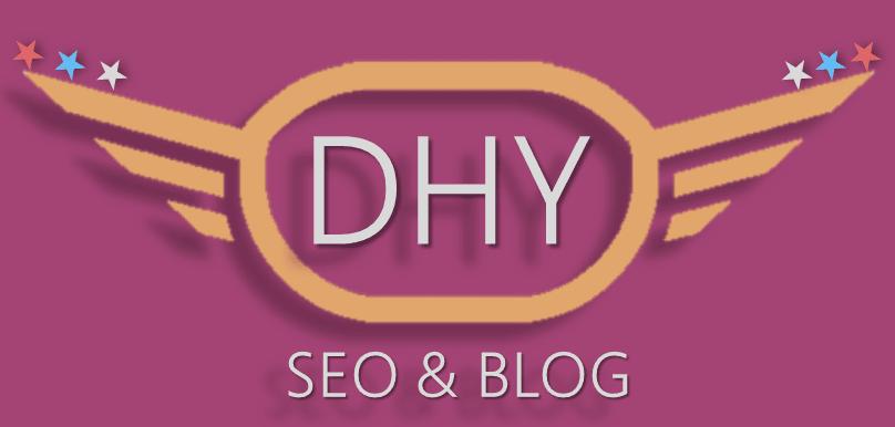 Seo Teknikleri ve Blog İpuçları
