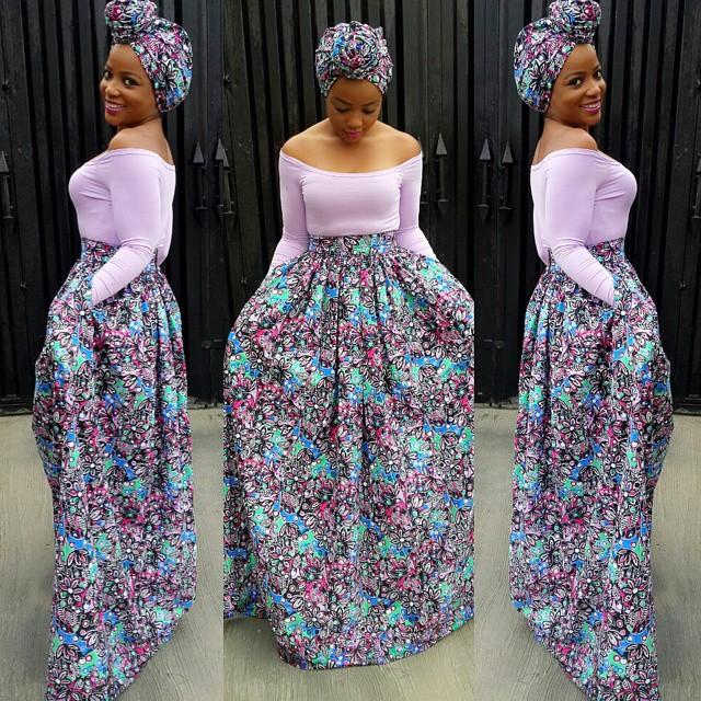 latest-sarong-kitenge-fabric-styles=