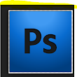 ADOBEPHOTOSHOP CS6 FREE DOWNLOAD | Tech World