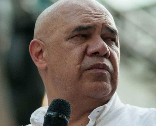 Oposición asistirá entre dudas a reunión de diálogo con el Gobierno venezolano