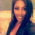 So  Hot!!  TIWA Savage Stuns In Braless Shot (Photos)