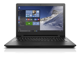 DEALS Lenovo ideapad 110, 15.6 Inch Notebook £249.99 Intel Celeron N3060 1.6GHz, 4GB