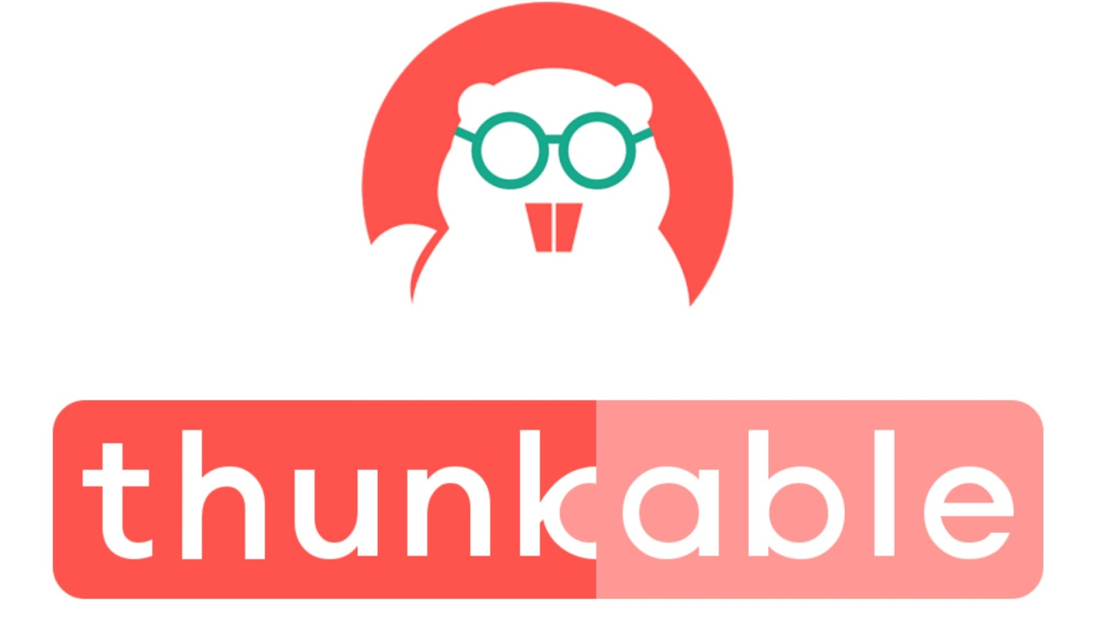 Thunkable: All you need about