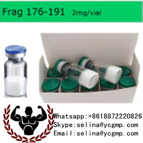 Steroid Powder Trust Source
