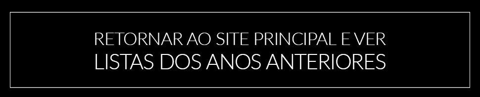 https://www.melhoresdamusicabrasileira.com.br/
