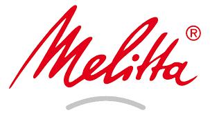 Tài liệu hướng dẫn sử dụng, sửa chữa máy pha cà phê Melitta