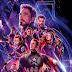 Avenger endgame full movie HD in hindi + English
