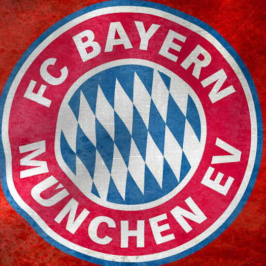Fc Bayern Munich Wallpaper Engine