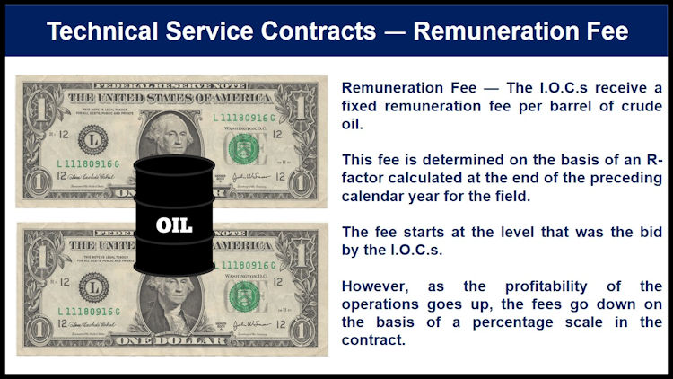 BACCI-Current-Trends-Concerning-Petroleum-Service-Contracts-in-the-Middle-East-April-2018-8