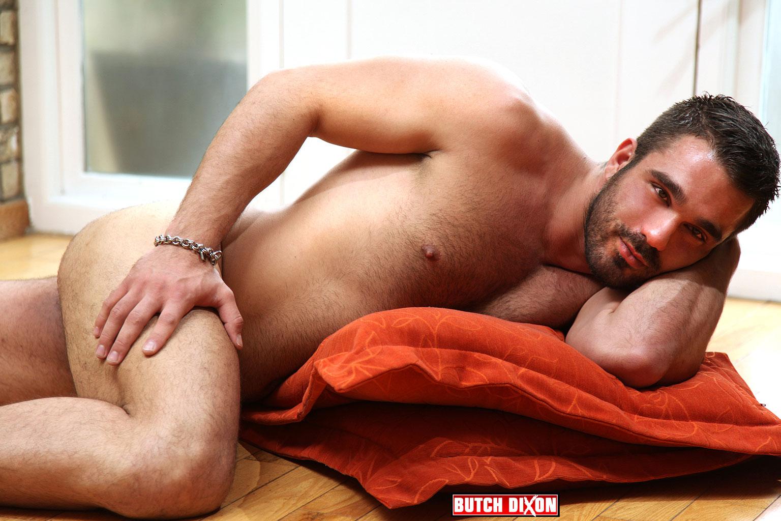 Sexy Hairy Porn