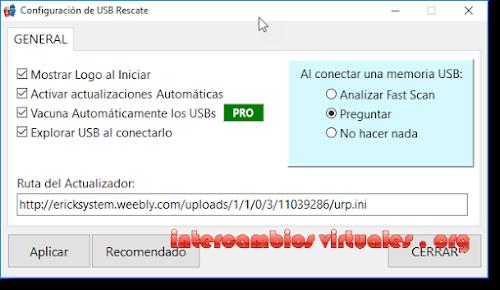 USB.Rescate.v9.0.Pro-DavicoRm-4.png