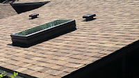 Roofing Repairs From Trusted Professionals