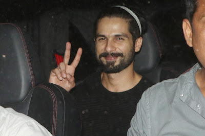 shahid-starts-shooting-for-padmavati