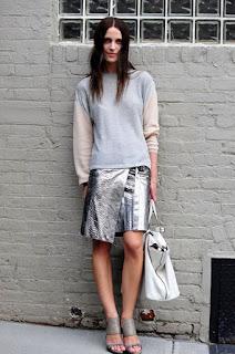 item-vestimentar-metalic-3