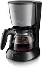 Migliori caffettiere americane