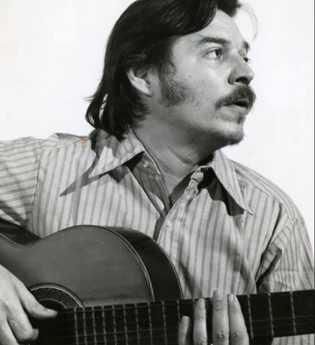 Songbook Tom Jobim Vol 2 E O Full Lp Tom Canta Vinicius