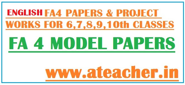 AP-FA4-English-Question-Papers-6th7th8th9th10th-Classes