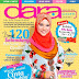 On Media Majalah Dara.com