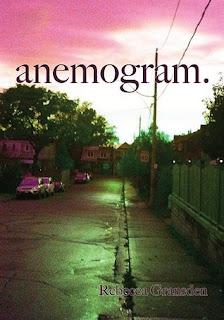 http://www.amazon.com/anemogram-Rebecca-Gransden/dp/1326367110