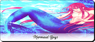 https://mangafriendsscantrad.blogspot.fr/2015/11/mermaid-boys.html