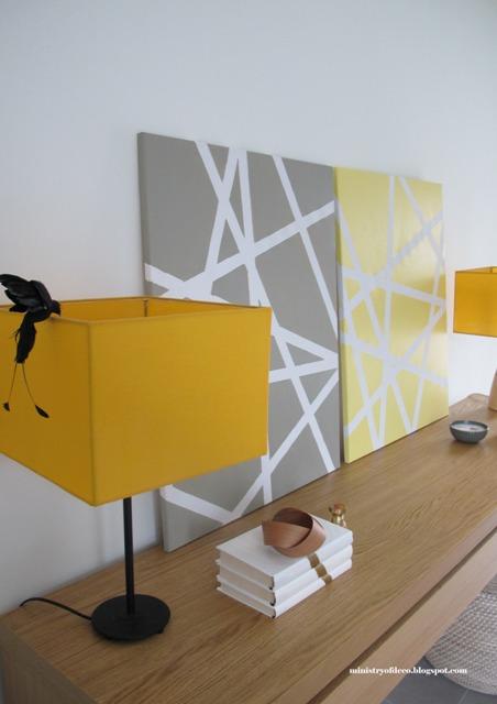 Achados de Decoração, blog de decoração, quadros decorativos, loja de decoração online