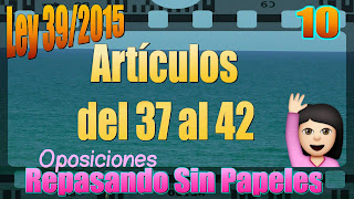 ley-39/2015-espana