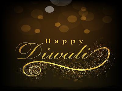 Happy Diwali Wishes 2016 best deepavali wishes