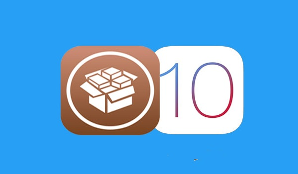 Follow the same steps on how to jailbreak iPhone on iOS 10.2 using Yalu and Cydia Impactor. With the iOS 10.2 Yalu jailbreak, all tweaks may not compatible and might not work perfectly.